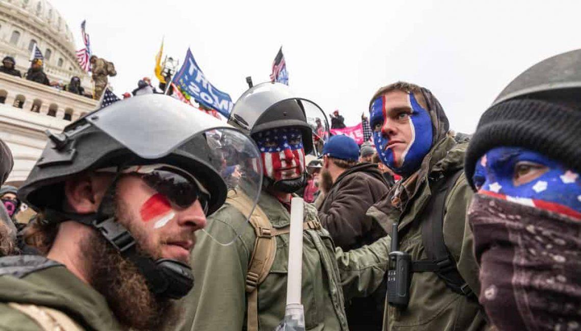 jan-6-trump-protesters