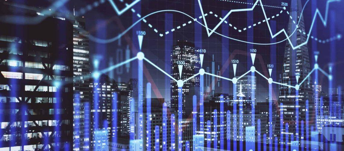 Stock Market Economy