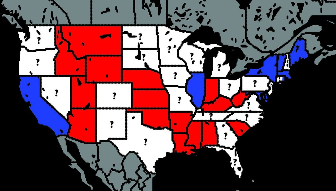 United States Electoral College